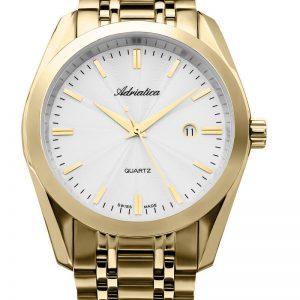 zegarek-meski-A8202.1113Q