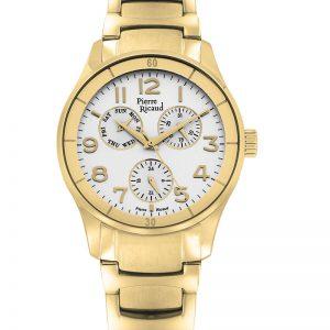 Zegarek damski Pierre Ricaud P21050.1153QF