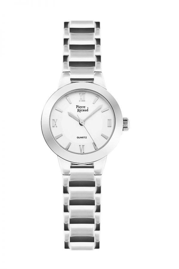 Zegarek damski Pierre Ricaud P21080.5163Q