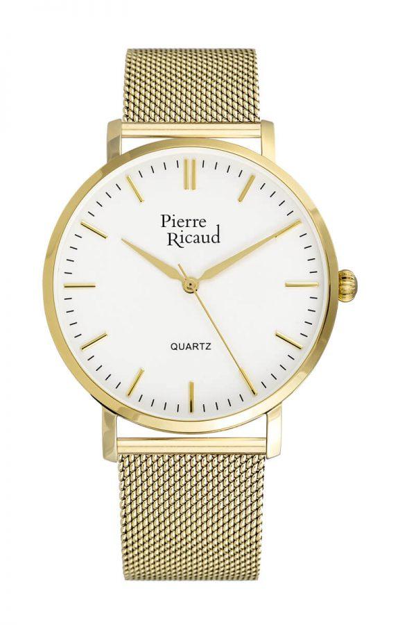 Zegarek męski Pierre Ricaud P91082.1113Q